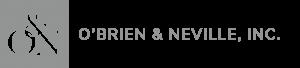 O'Brien & Neville